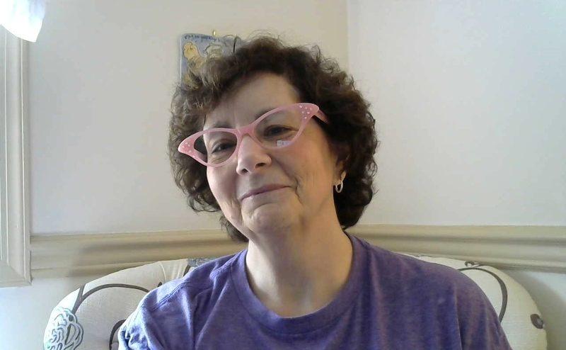 Randy-glasses.jpg